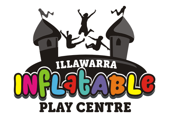 Illawarra Inflatable Play Centre